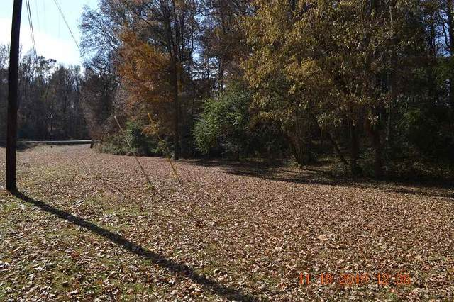 LOT #55 Abby Rd, Drummonds, TN 38023 (#10079741) :: The Wallace Group - RE/MAX On Point
