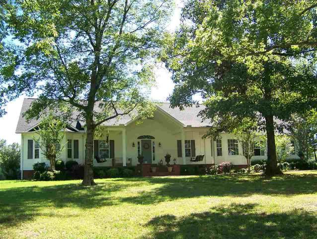 42 Matthews Ln, Adamsville, TN 38310 (#10079761) :: RE/MAX Real Estate Experts