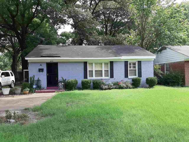 4528 Quince Rd, Memphis, TN 38117 (#10079797) :: RE/MAX Real Estate Experts