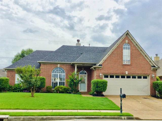 9873 Calderdale Dr, Unincorporated, TN 38016 (#10079839) :: The Melissa Thompson Team