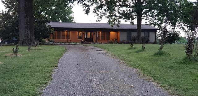 13035 Hwy 193 Hwy E, Unincorporated, TN 38076 (#10079902) :: The Melissa Thompson Team