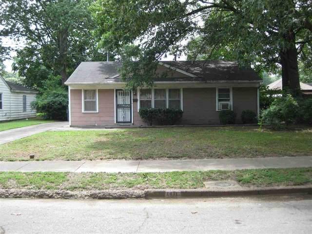 1471 Weiner Rd, Memphis, TN 38108 (#10079952) :: J Hunter Realty