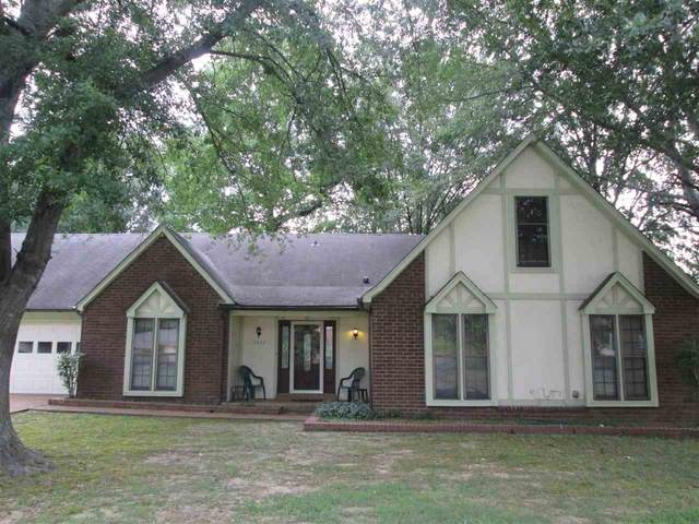 3632 Wincross Rd, Memphis, TN 38119 (#10079957) :: J Hunter Realty