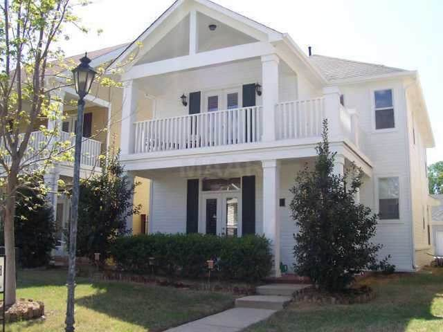 1173 E Island Pl, Memphis, TN 38103 (#10080028) :: All Stars Realty