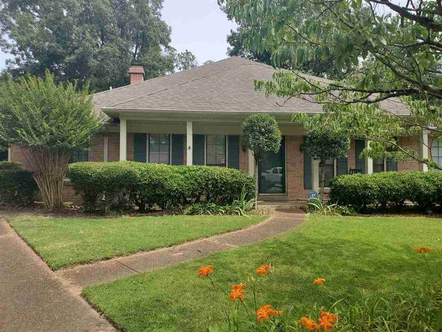 3080 Harrow Cv, Lakeland, TN 38002 (#10080031) :: RE/MAX Real Estate Experts
