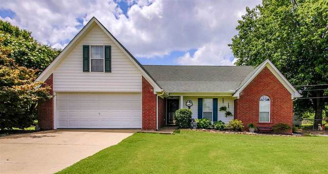 111 Meadowbrook Rd, Unincorporated, TN 38023 (#10080216) :: RE/MAX Real Estate Experts