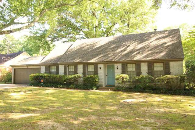 5457 Quince Rd, Memphis, TN 38119 (#10080316) :: Bryan Realty Group