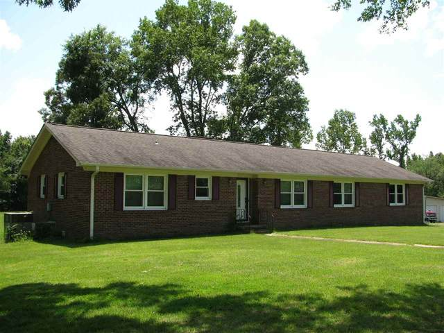 2955 Box Elder Rd, Adamsville, TN 38310 (#10080374) :: The Wallace Group - RE/MAX On Point