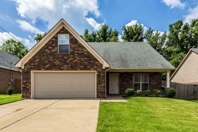 275 Switchgrass Cv, Munford, TN 38058 (#10080381) :: RE/MAX Real Estate Experts
