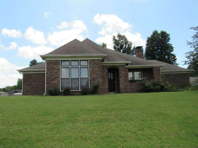 8639 Walnut Grove Rd, Memphis, TN 38018 (#10080465) :: The Wallace Group - RE/MAX On Point