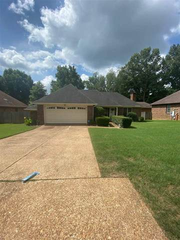 7145 Country Oaks Cv, Memphis, TN 38125 (#10080468) :: The Wallace Group - RE/MAX On Point