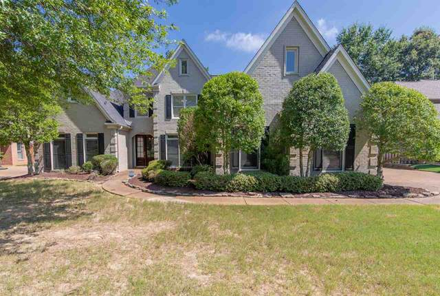 10208 Wynmanor Dr, Collierville, TN 38017 (#10080546) :: Bryan Realty Group