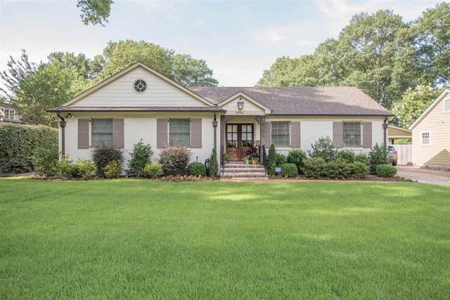 3776 Oakley Ave, Memphis, TN 38111 (#10080631) :: All Stars Realty