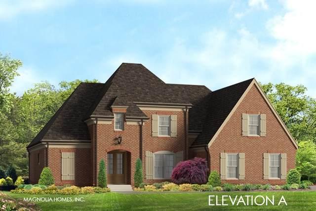 604 Cedar Shadows Cir E, Collierville, TN 38017 (#10080831) :: RE/MAX Real Estate Experts
