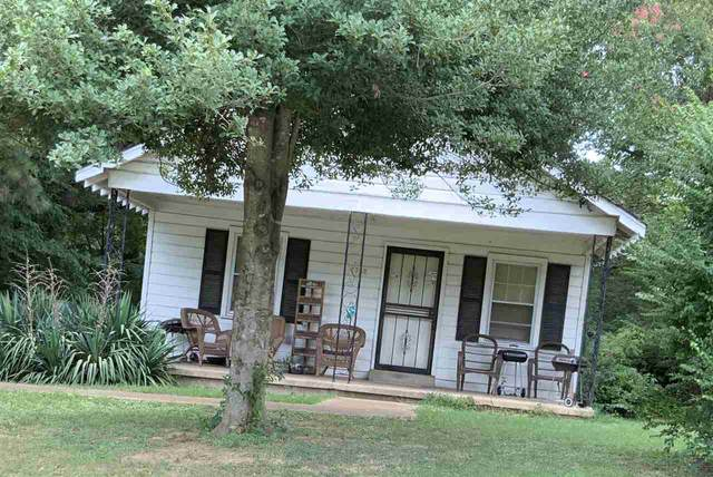 1748 Cleoford Ave, Memphis, TN 38127 (#10080882) :: Bryan Realty Group
