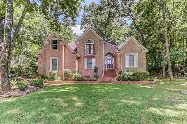 8991 Summer Grove Cv, Memphis, TN 38018 (#10080901) :: RE/MAX Real Estate Experts