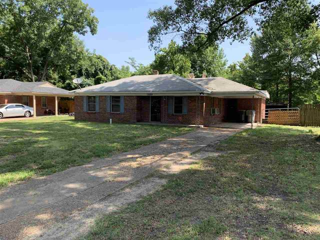 3520 Obion St, Memphis, TN 38127 (#10081010) :: Bryan Realty Group