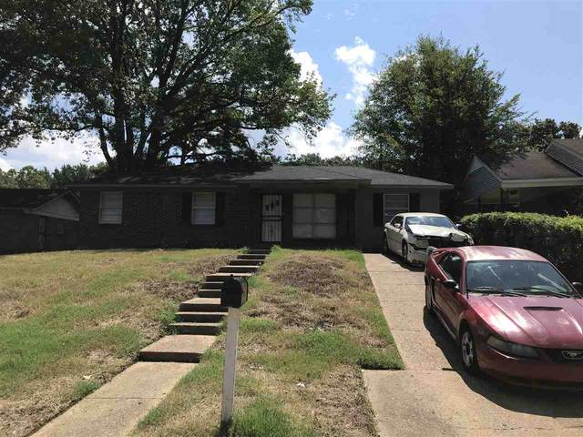 3762 Southland St, Memphis, TN 38109 (#10081058) :: Bryan Realty Group