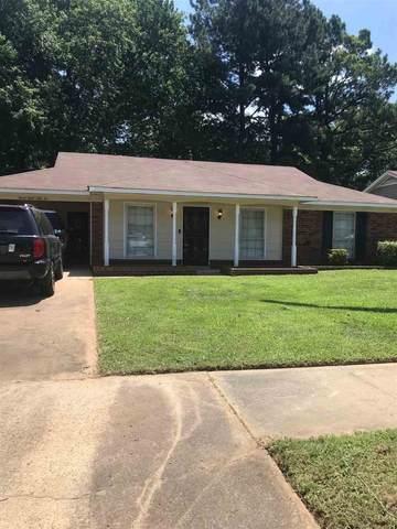 3852 Apricot Cv, Memphis, TN 38115 (#10081427) :: All Stars Realty
