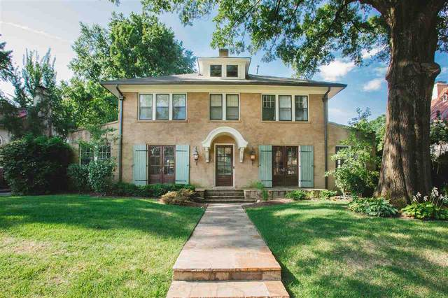 1475 Vance Ave, Memphis, TN 38104 (#10081856) :: The Melissa Thompson Team