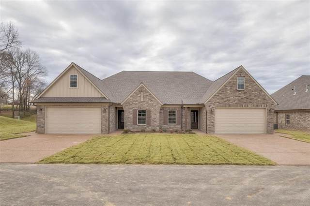 749 Mclaughlin Dr, Munford, TN 38058 (#10082042) :: All Stars Realty
