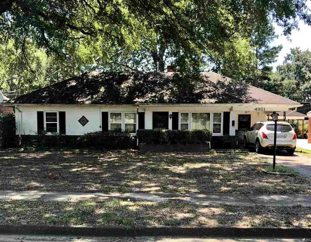 4921 Alrose Ave, Memphis, TN 38117 (#10082198) :: All Stars Realty