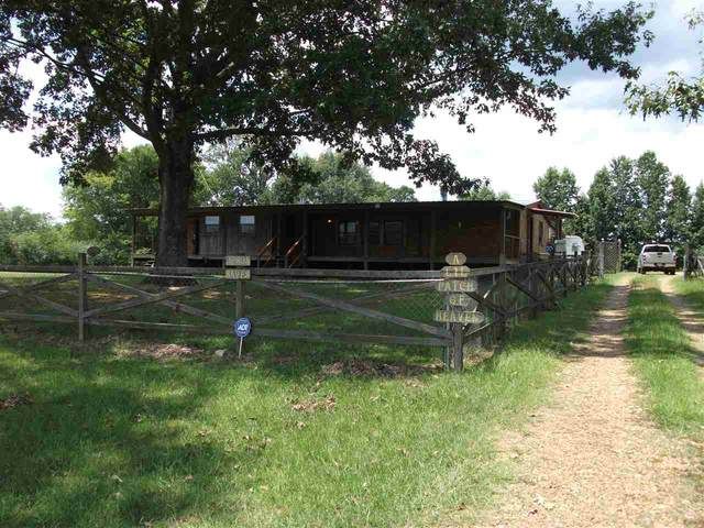 8652 Cr31 Rd, Other, MS 39176 (MLS #10082199) :: The Justin Lance Team of Keller Williams Realty