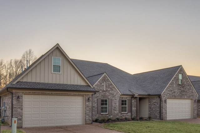 765 Mclaughlin Dr, Munford, TN 38058 (#10082249) :: All Stars Realty