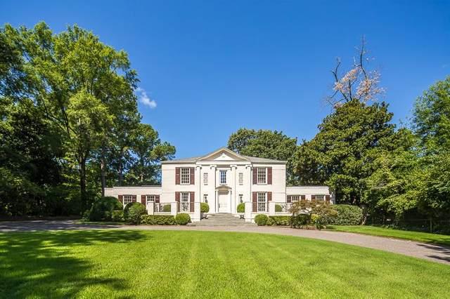 211 W Cherry Cir, Memphis, TN 38117 (#10082251) :: RE/MAX Real Estate Experts