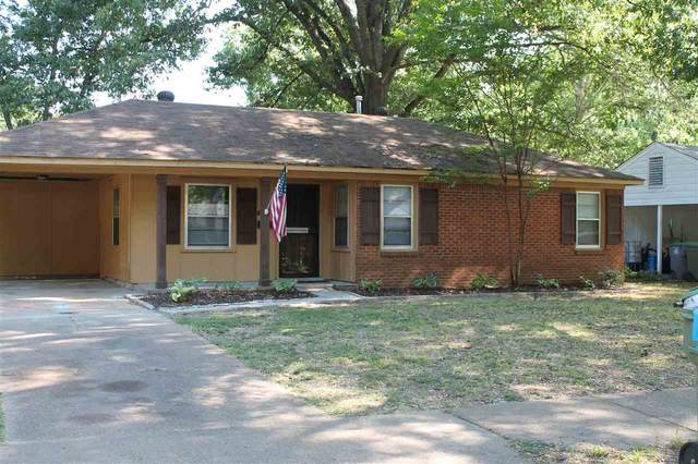 4449 Helene Rd, Memphis, TN 38117 (#10082316) :: RE/MAX Real Estate Experts