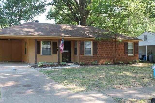 4449 Helene Rd, Memphis, TN 38117 (#10082316) :: Bryan Realty Group