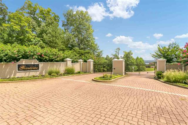 1 Tidewater Pt, Savannah, TN 38372 (#10082414) :: Bryan Realty Group