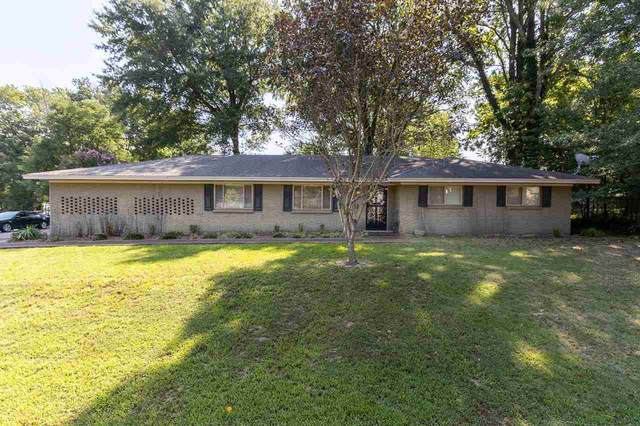 3522 Old Brownsville Rd, Bartlett, TN 38134 (#10082420) :: Bryan Realty Group