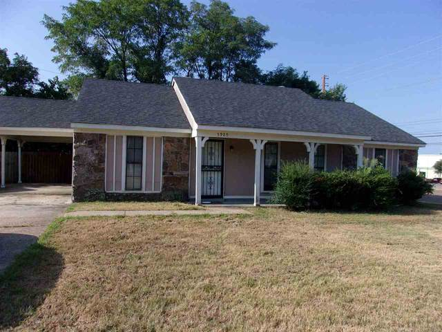 5925 Whisper Valley Dr, Memphis, TN 38141 (#10082503) :: Bryan Realty Group