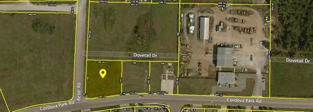 9250 Cordova Park Rd, Unincorporated, TN 38018 (#10082718) :: J Hunter Realty