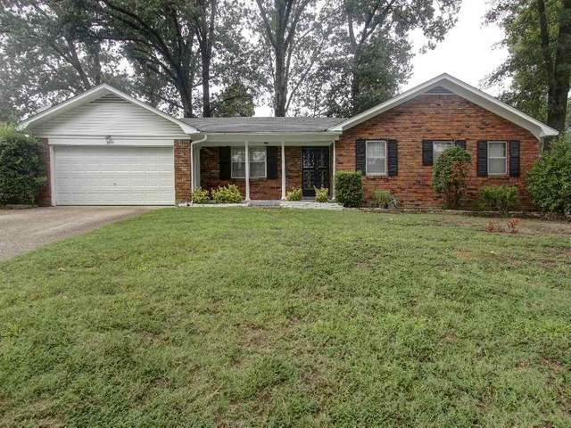 3679 Arsenal St, Memphis, TN 38128 (#10082788) :: Bryan Realty Group