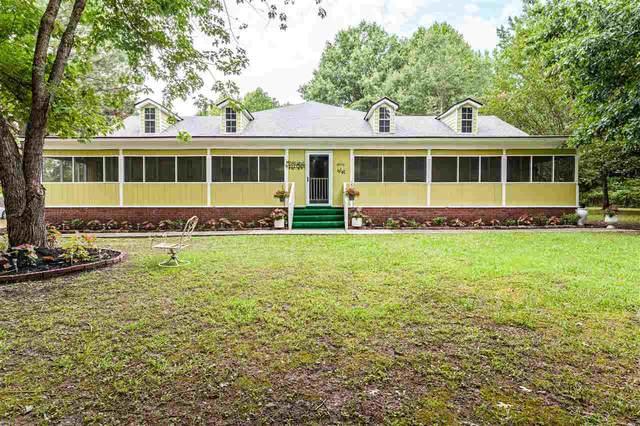 4965 Brunswick Rd, Bartlett, TN 38002 (#10082965) :: Bryan Realty Group