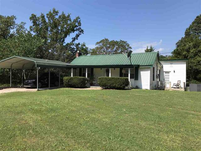 50 Pabst Cv, Saulsbury, TN 38067 (#10083182) :: The Wallace Group - RE/MAX On Point