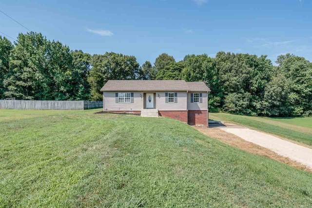 172 Charles Mckee Pl, Unincorporated, TN 38019 (#10083269) :: Bryan Realty Group