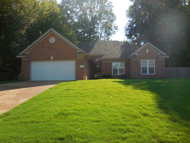 212 S Aberdeen Dr, Munford, TN 38058 (#10083304) :: Bryan Realty Group