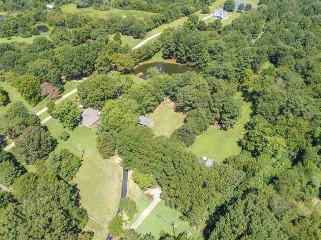 11720 Macon Rd, Eads, TN 38028 (#10083597) :: RE/MAX Real Estate Experts