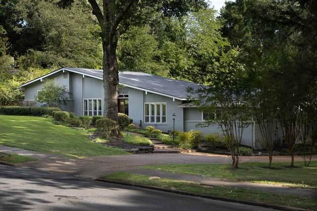 5681 Sycamore Grove Ln, Memphis, TN 38120 (#10083792) :: Bryan Realty Group