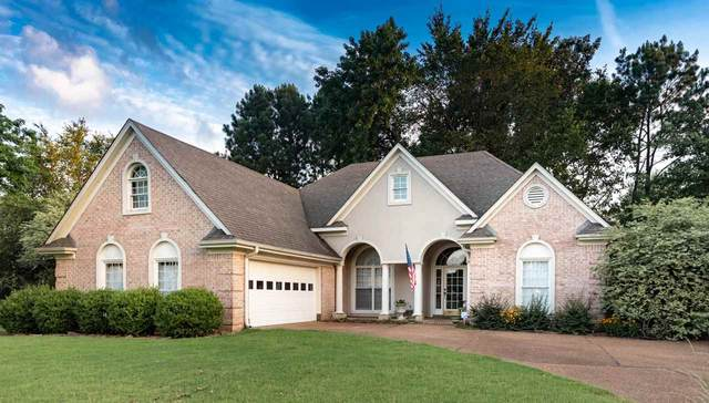 8795 Becca Pt, Memphis, TN 38016 (#10083957) :: The Wallace Group - RE/MAX On Point