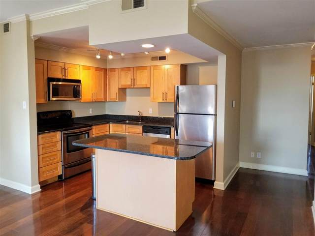 109 N Main St #1101, Memphis, TN 38103 (#10084094) :: The Wallace Group - RE/MAX On Point