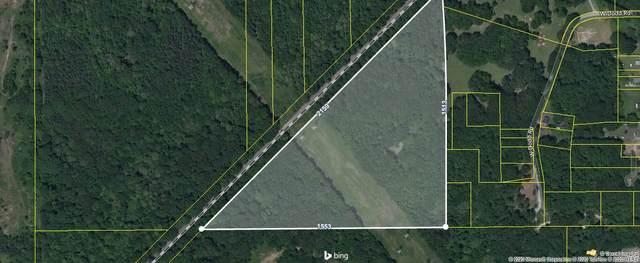 0 W Dodd Rd, Memphis, TN 38109 (#10084119) :: Area C. Mays | KAIZEN Realty