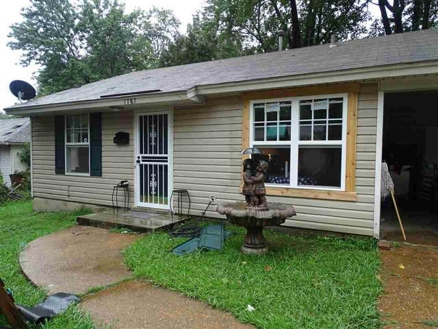 1787 Sugarloaf St, Memphis, TN 38108 (#10084142) :: The Dream Team