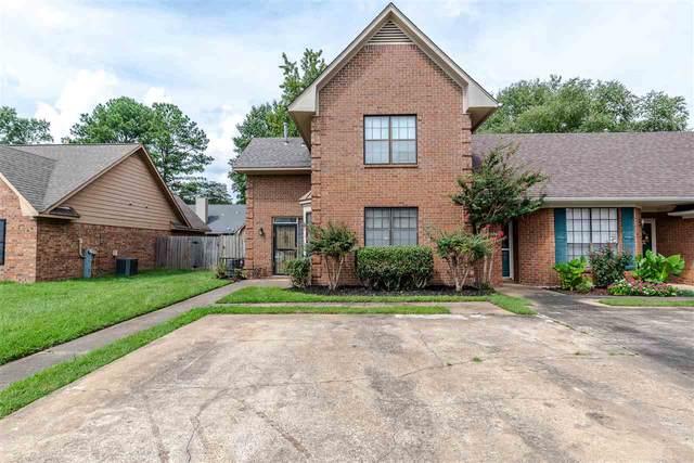 6727 Millers Pond Cir, Memphis, TN 38119 (#10084411) :: Bryan Realty Group