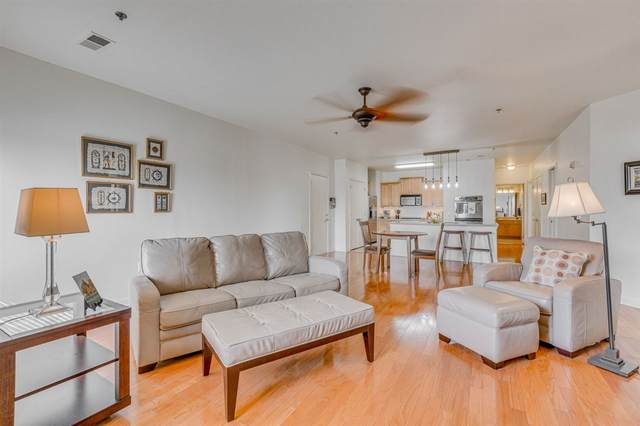 426 N Front St #302, Memphis, TN 38103 (#10084423) :: Bryan Realty Group