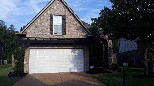 9995 Bowmore Dr, Unincorporated, TN 38016 (#10084486) :: Bryan Realty Group