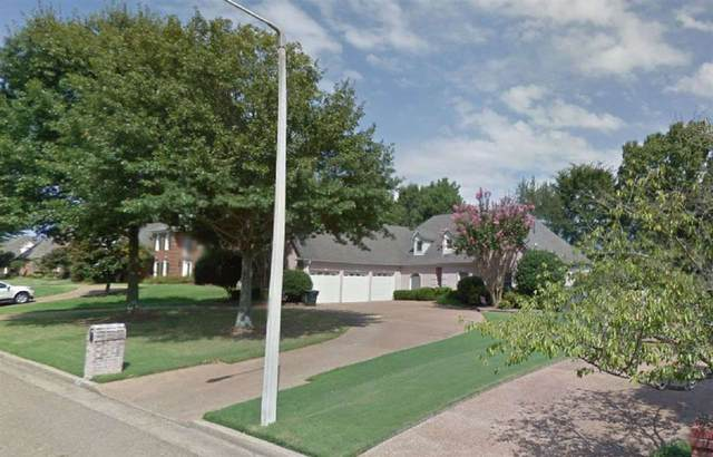 9790 Frank Rd, Collierville, TN 38139 (#10084665) :: J Hunter Realty